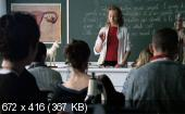 Однополые родители / Des parents pas comme les autres (2001) DVDRip   VO