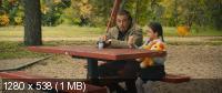 ��������� / Manglehorn (2014) BDRip 720p   MVO   ��������
