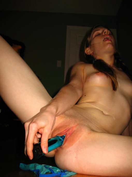 фото из соц сетей секс студентки