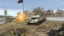 В тылу врага: Штурм 2 / Men of War: Assault Squad 2 (2014/RUS/ENG/RePack от R.G. Механики) [RELOADED]