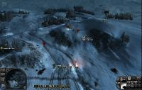 World in Conflict (2009)