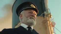 ������� / Titanic (1997) BDRip | ��� | Open Matte