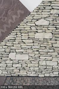 Идеи изготовления порталов, облицовки, декоративных вставок для каминов. 8b355d088d27651d01d2fadffb9abfca
