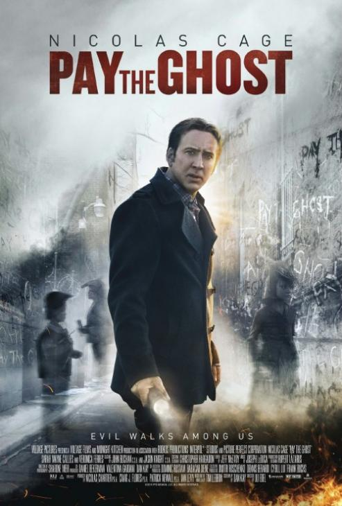 Wrota za�wiat�w / Pay the Ghost (2015) PL.480p.WEB-DL.XviD.AC3-KiT / Lektor pl