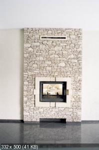 Идеи изготовления порталов, облицовки, декоративных вставок для каминов. 2d844c9b5ee92098586a32ee0edbedeb