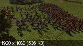Hegemony Rome: The Rise of Caesar (2014) PC | RePack �� =nemos=