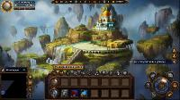 ����� ���� � ����� 7 / Might and Magic Heroes VII: Deluxe Edition (2015) PC | RePack �� FitGirl