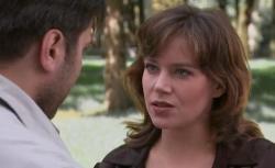 Большое зло и мелкие пакости (2005) DVDRip от MediaClub {Android}
