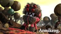 Armikrog (2015) PC   RePack �� FitGirl