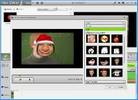 iSkysoft Video Editor 4.7.2.1 Portable (RUS/MULTI)