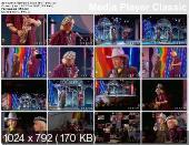 http://i65.fastpic.ru/thumb/2015/1001/bb/9ebbaab9eaf91af7f0d652bc5a06d6bb.jpeg