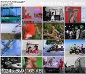 http://i65.fastpic.ru/thumb/2015/1002/30/928f94340d599d20aa6be9032af5a730.jpeg