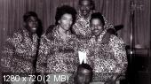 ����� �������� / Jimi Hendrix: Hear My Train a Comin' (2013) HDTVRip 720p | �� �� �����