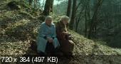 Сестры – близнецы / De tweeling (2002) HDRip | VO