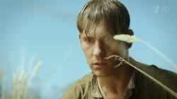 Молодая гвардия (12 серий из 12) (2015) HDTVRip от MediaClub {Android}