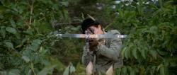 Охота на индюшек (1982) BDRip 720p by msltel