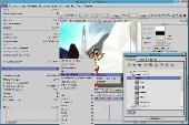 Smith Micro Anime Studio Pro 11.0 Build 15858 + Rus