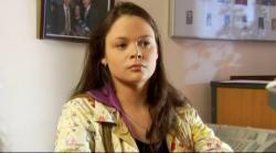 Дом - фантом в приданое [4 серии из 4] (2006) DVDRip от MediaClub {Android}