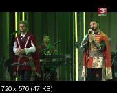http://i65.fastpic.ru/thumb/2015/1022/34/b1ddd9c04cfe13e912f918e9dd193634.jpeg