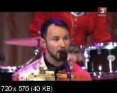 http://i65.fastpic.ru/thumb/2015/1022/4d/3e89af4c718d4ed2c43e0ef1090d6d4d.jpeg