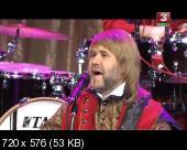 http://i65.fastpic.ru/thumb/2015/1022/64/916f08c4d2a6b8fa6a3a61588a454f64.jpeg
