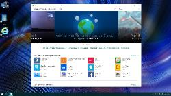 Windows 10 Enterprise x64 G.M.A. v.22.10.15 (2015/RUS)