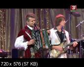 http://i65.fastpic.ru/thumb/2015/1022/94/45dd4d79571fa055c8efcbaebd63d794.jpeg