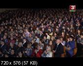 http://i65.fastpic.ru/thumb/2015/1022/f9/04bc29a6ef3da15c626cdd9aa6170ff9.jpeg