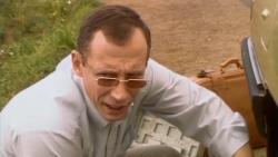 Мой генерал (8 серий из 8) (2006) DVDRip от MediaClub {Android}