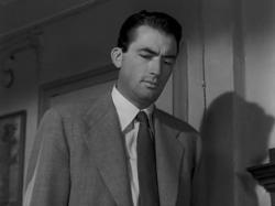 Римские каникулы (1953) DVDRip от MediaClub {Android}