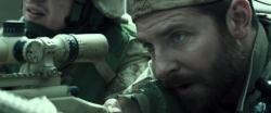 Снайпер (2014) BDRip от MediaClub {Android}