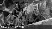 ������������ ������� / ������� �� ����� / Letto a tre piazze (1961)