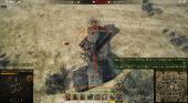 World Of Tanks [1.4.0.1.1185] (2012) PC | RUS