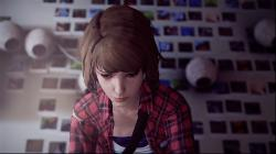 Life is Strange - Complete Season (2015/RUS/ENG/FreeBoot/XBLA/XBOX360)