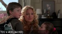 Модная мамочка / Raising Helen (2004) HDTVRip