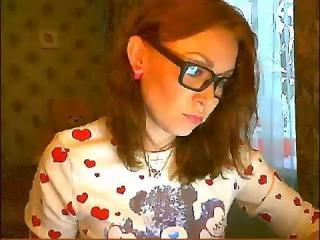 Anna-Maria, Рыжая Соня