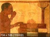 Сон Сципиона. Власть и смерть в древнем Риме / Scipio's Dream. Power and Death in Ancient Rome (2004) SATRip