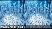 ������� 3� / Minions 3D (��������) �������������� ����������
