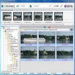 STOIK PanoramaMaker 2.1.3.4914 + Rus Portable - создание панорам