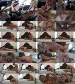 EvilAngel - Marsha May, Manuel Ferrara - Raw 24, Scene 3 (HD/1.04 GiB)