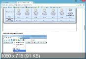 FlashPeak Slimjet 6.0.4.0 - обозреватель интернет