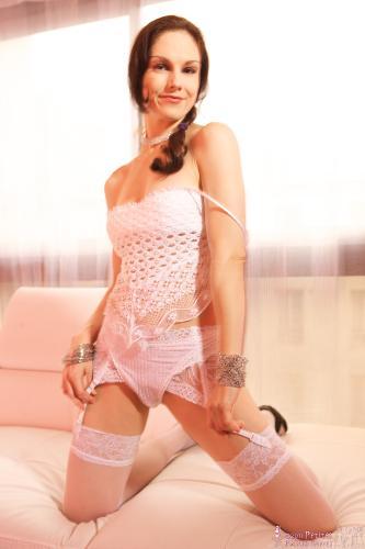 02 - Emmanuella - Suspenders (59) 4000px