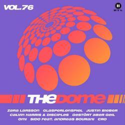 VA - The Dome Vol.76 (2015)