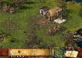Stronghold Kingdoms: Era Worlds