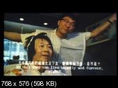 Куры против уток / Разговор цыплёнка с уткои / Chicken and Duck Talk / Gai tung ngap gong (Клифтон Ко / Clifton Ko) [1988, Гонконг, Комедия, DVDRip] AVO (Андрей Дольский)
