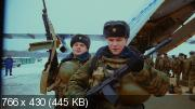 http://i65.fastpic.ru/thumb/2015/1129/39/e75ef99b319e15d7bf19207ce1960f39.jpeg