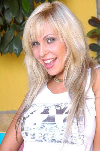 00049 Adriana Russo-hq WetAndPuffy.com