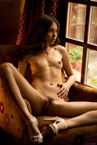 2015-11-30-Riley Reid #11799_110_2000x3000