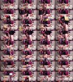JessicaJaymesXXX/Spizop - Jessica Jaymes - Camshow 158 (HD/1.58 GiB)