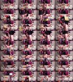 JessicaJaymesXXX/Spizop - Jessica Jaymes - Camshow 158 (FullHD/2.50 GiB)